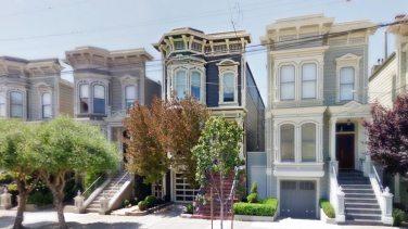 full-house-house-rent