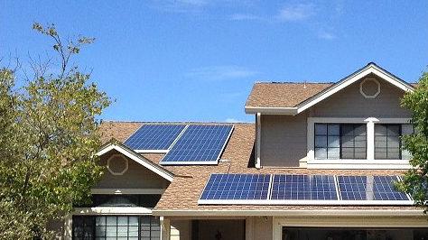solar-panels-1-e1476206160889