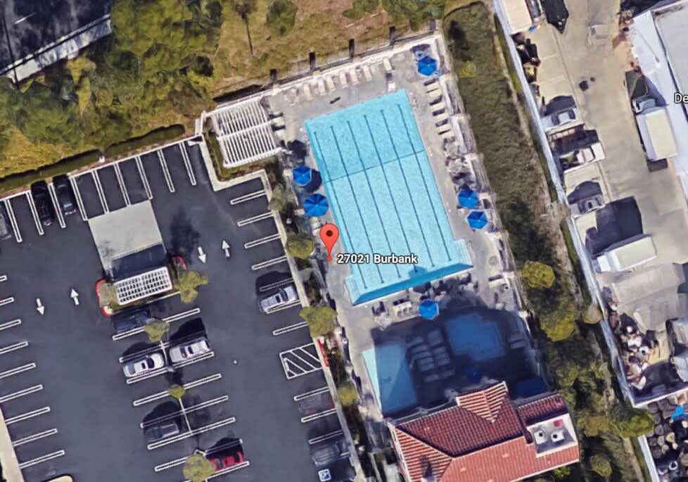 Summer alert 5 things to know about legionnaires - Legionnaires disease swimming pool ...