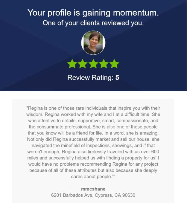 ZillowReview